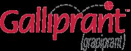 Galliprant_logo copia