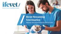 IfevetStreaming