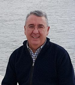 José-Luis-Gonzalez.jpg