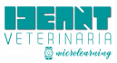 Logo Ideant Veterinaria Microlearning