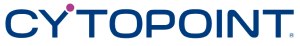 LogoCytopoint