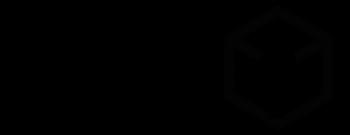 LogoFinal_Retos_Negro