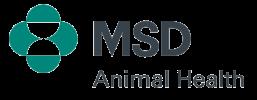 LogoMSDAnimal
