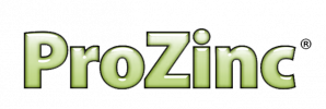 LogoProzinc