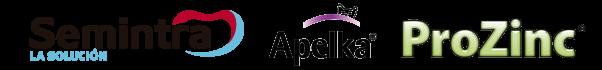 LogoSemintraApelkaProzinc