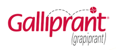 Logo_Galliprant