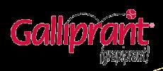 Logo_Galliprant