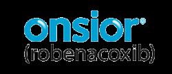 Logo_Onsior