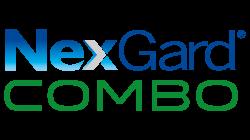 NG_COMBO_logo