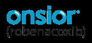 Onsior_Logo_4C_2016_1_