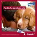 Post Advantix Bayer-1