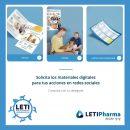 Post Leishmaniosis Leti 2