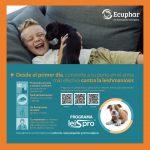 Post Lesigaurd Ecuphar-1-1