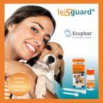 Post Lesigaurd Ecuphar-6
