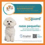 Post Lesigaurd Ecuphar-8