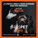 Post #RESPET Zoetis