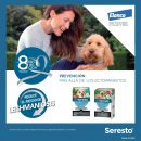 Post Seresto Bayer-3