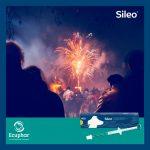 Post Sileo Ecuphar-2