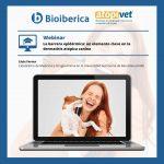 Post Webinar Atopivet Bioiberica