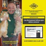 Post Webinar Fatro 3