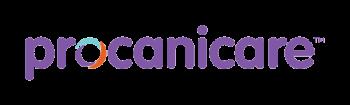 Procanicare-Logos_Screen_RGB_Procanicare-Logo_RGB-1