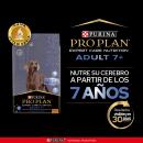 Purina_ProPlan_Expert_7años_Post-01
