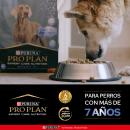 Purina_ProPlan_Expert_7años_Post-03