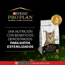 Purina_Proplan_esterilizado_expert-1
