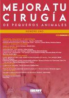 Revista1_Cirugia_v4-1