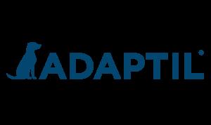 adaptil-1
