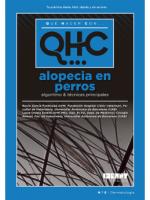 alopecia-en-perros.jpg
