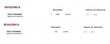 claves_02