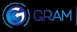 gram-2