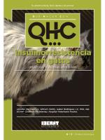 insulinorresistencia-gatos.jpg-2