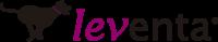 leventa logo EU PMS
