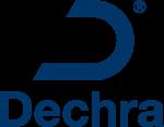 logo-dechra-2