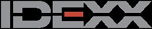 logo-idexx