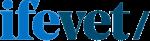 logo-ifevet-blanco-993x147-1-p636cgkul4gg6gzx6b020onbeqxr0x8ee587hego3k