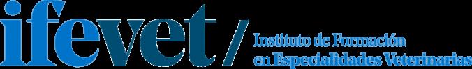 logo-ifevet-blanco-993x147