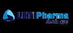 logo-letipharma