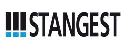 logo-stangest-jpeg-rgb