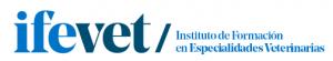 logo1-505x94-1