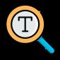 logo_sopaletras