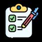 logo_testpersonalidad