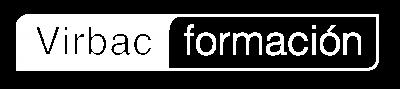 logo_virbac_formacion_Mesa de trabajo 1