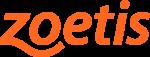 logo_zoetis_rgb