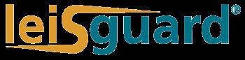 logoleisguard