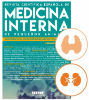 monografia-endocrinologia-nefrologia-y-urinario-version-impresa.jpg