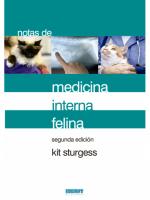 notas-de-medicina-interna-felina.jpg-2