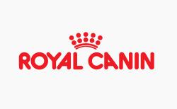 royal-canin-logo-8-2